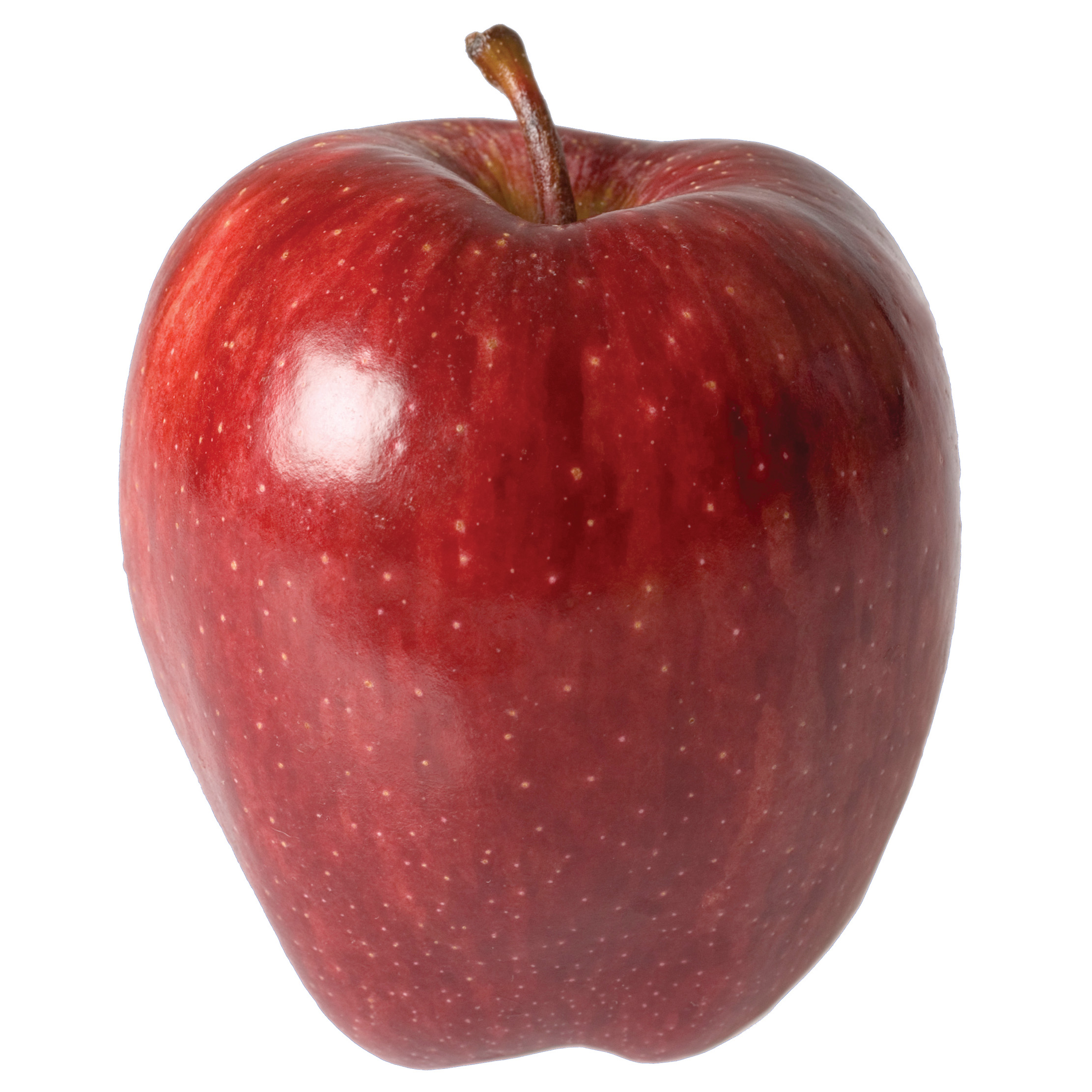 Antioxidant Tuesdays-Red Delicious Apples ...